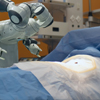 Robotic Surgery Animations