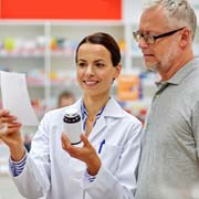 Specialty Pharmacy Opportunities & Trends