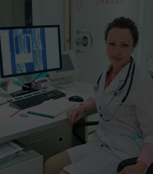 2D Medical Animation Services