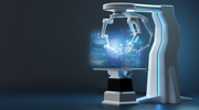 Animation of Complex Surgical Devices