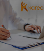 Billing Services using Kareo Software