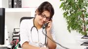Current Patient Appointments
