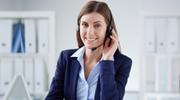 Customer Satisfaction Calls