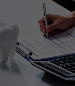 Dental Billing Services