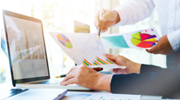 Develop a Comprehensive Revenue Integrity Program