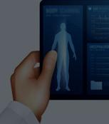 EMR Integration Services