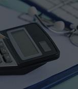 EMS Billing Services