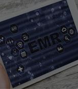 Endocrinology EMR Services