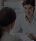 Family Practice Billing Services