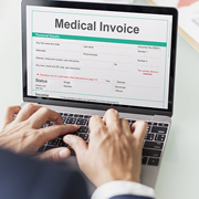 FWS Provided Medical Billing Support to an US-based Medical Billing Services Administrator