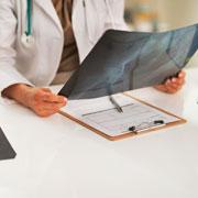 FWS Provided Medical Transcription Service for Australian Radiologists