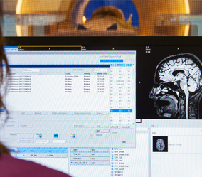FWS Provided STAT Reports Automation for Barbados-based Radiologists