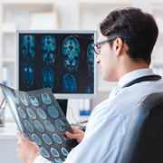 FWS Provided Teleradiology Services to a Medical Imaging Firm