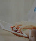 General Surgery EMR Services