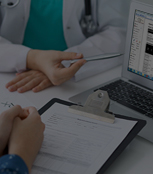 Gynecology Billing Services