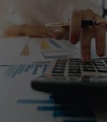 Healthcare Analytics Services