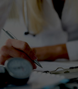 Healthcare Back-office Support Services for Hospitals