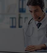 Healthcare Call Center Services