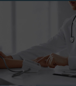 Healthcare Consulting Services