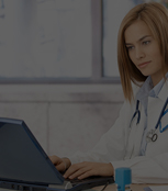 Healthcare Support for Medical Billing Companies