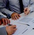 Insurance Eligibility Verification for Telemedicine Provider
