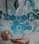 Internal Medicine EMR Services