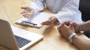 Medical Billing and Coding Audit