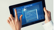 Medical Records Retrieval for Medical and Healthcare Purposes