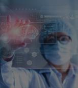 Neurology EMR Services