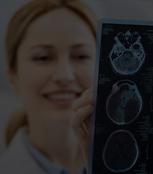 Neurology Medical Billing
