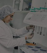 Pharmaceutical Outsourcing Services