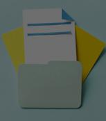 Pharmacy Document Management