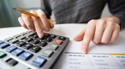 Standardizing the Billing Process