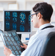 Teleradiology Services for a Medical Imaging Firm