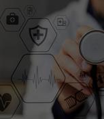 Urgent Care EHR Services