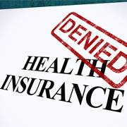 Tips to Improve Denial Management of Healthcare Claims