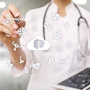 Top 10 Applications of Machine Learning in Healthcare