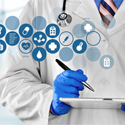 Top 9 Ways Big Data Analytics Changing Healthcare