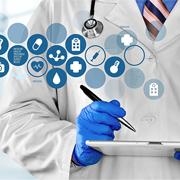 Top 9 Ways Big Data Analytics Changing Healthcare