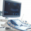 Ultrasound (Sonography) Interpretation Services