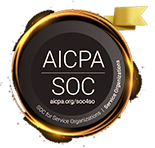 AICPA SOC Certification