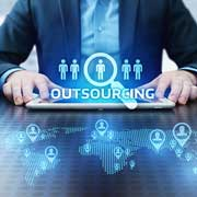 10 Benefits of Outsourcing to the Philippines