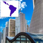 Latin America Outsourcing Benefits