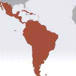 Latin America- Fastest Growing Outsourcing Destination