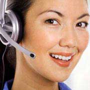 Philippines call center