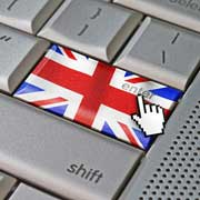 Reasons to Outsource Services to UK