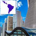 Reasons for Outsourcing to Latin America
