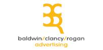 BCR Advertising
