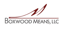 Boxwood Means, LLC