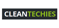 Clean Techies